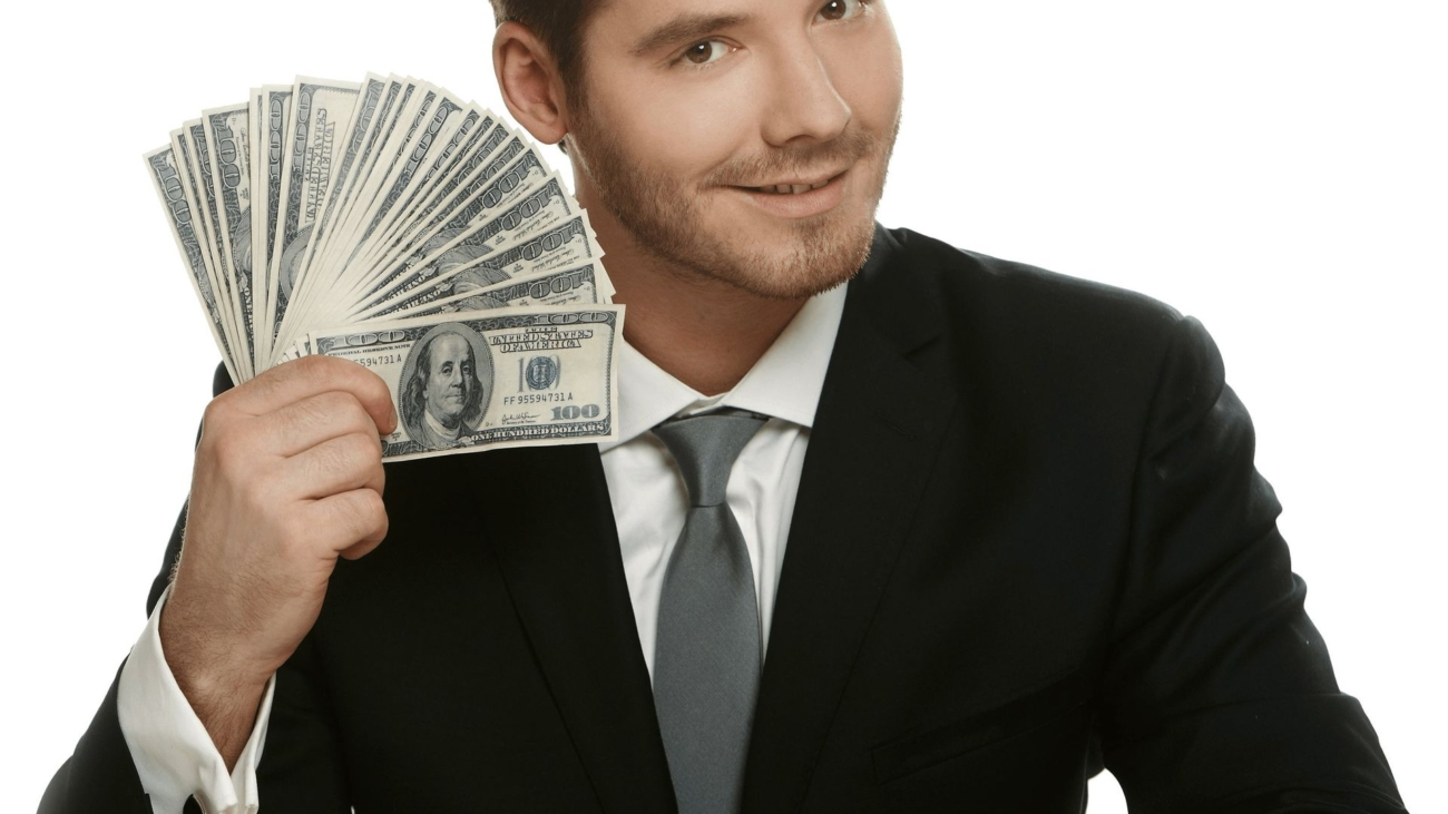 1-businessman-png-image-business-man