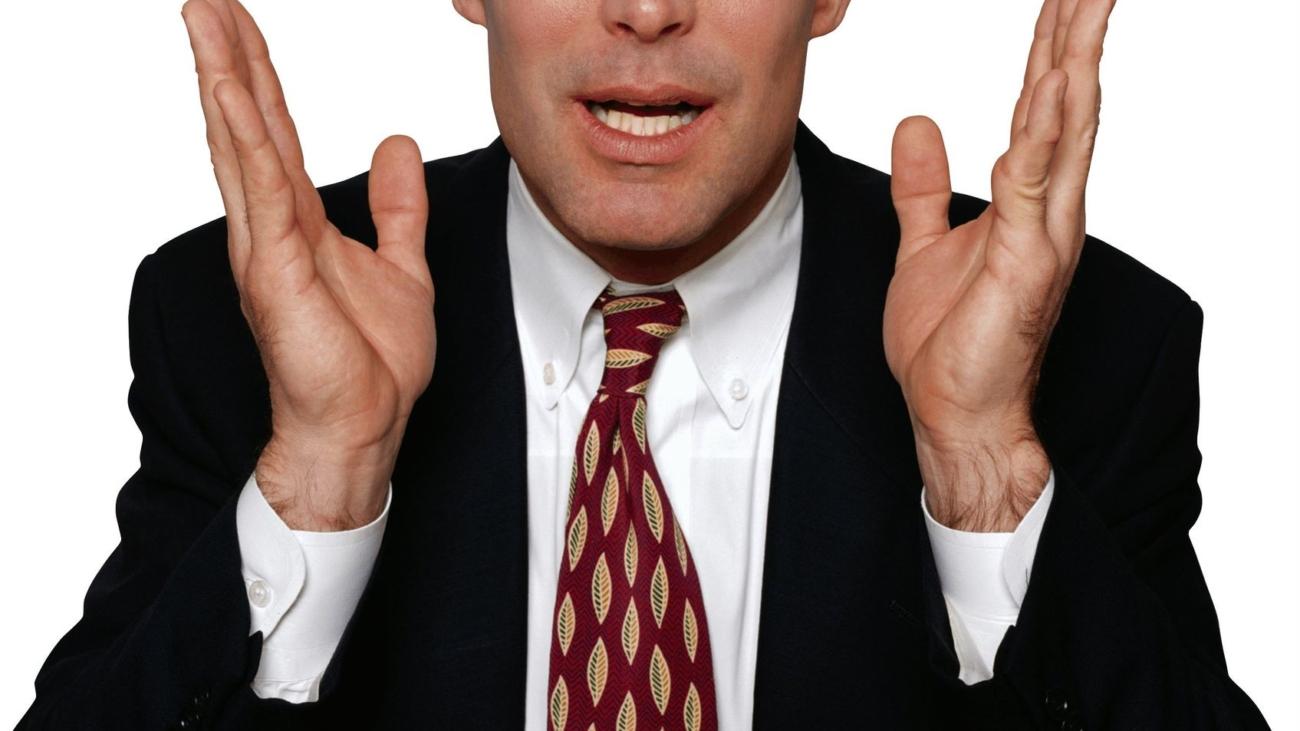10-businessman-png-image-business-man