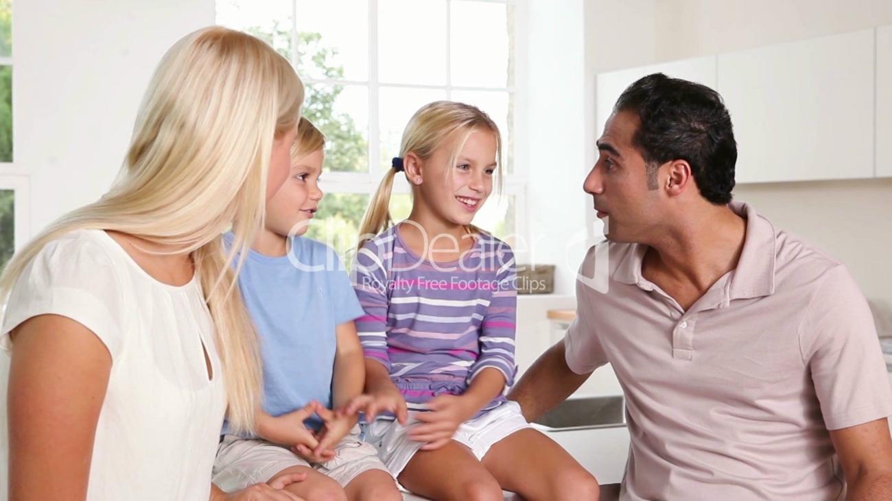 4--2258901-happyfamilytalkingtogether-happy-family
