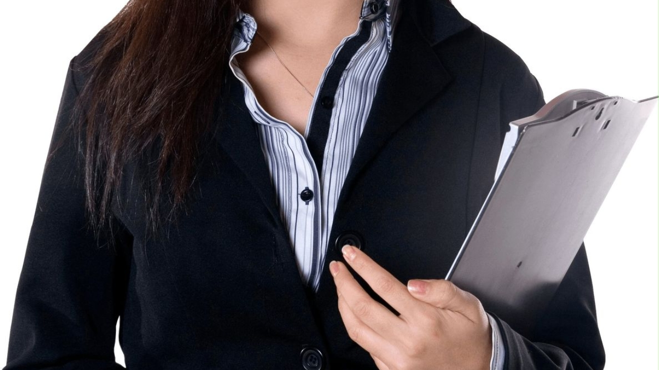 8-business-woman-girl-png-image-business-woman