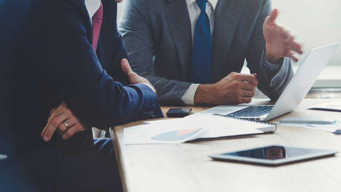 b_business_management_banner_template_01-business