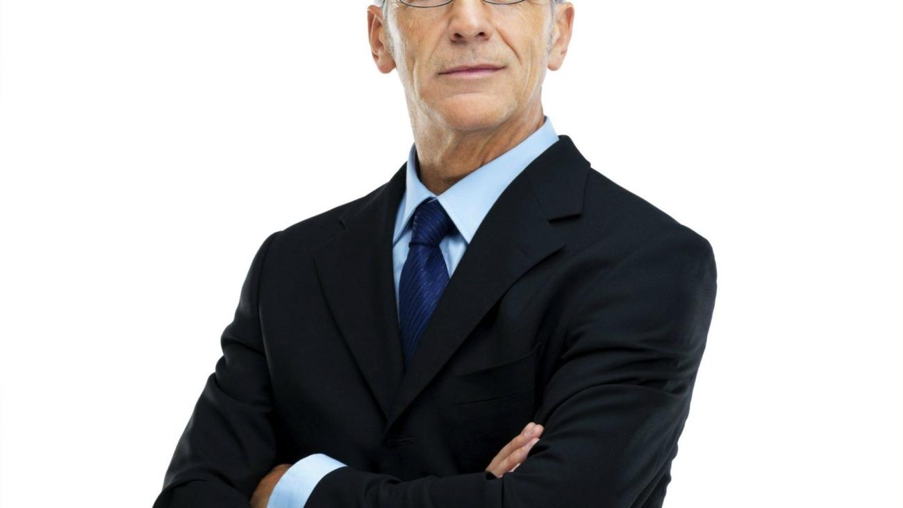 bellingham-business-lawyer-business