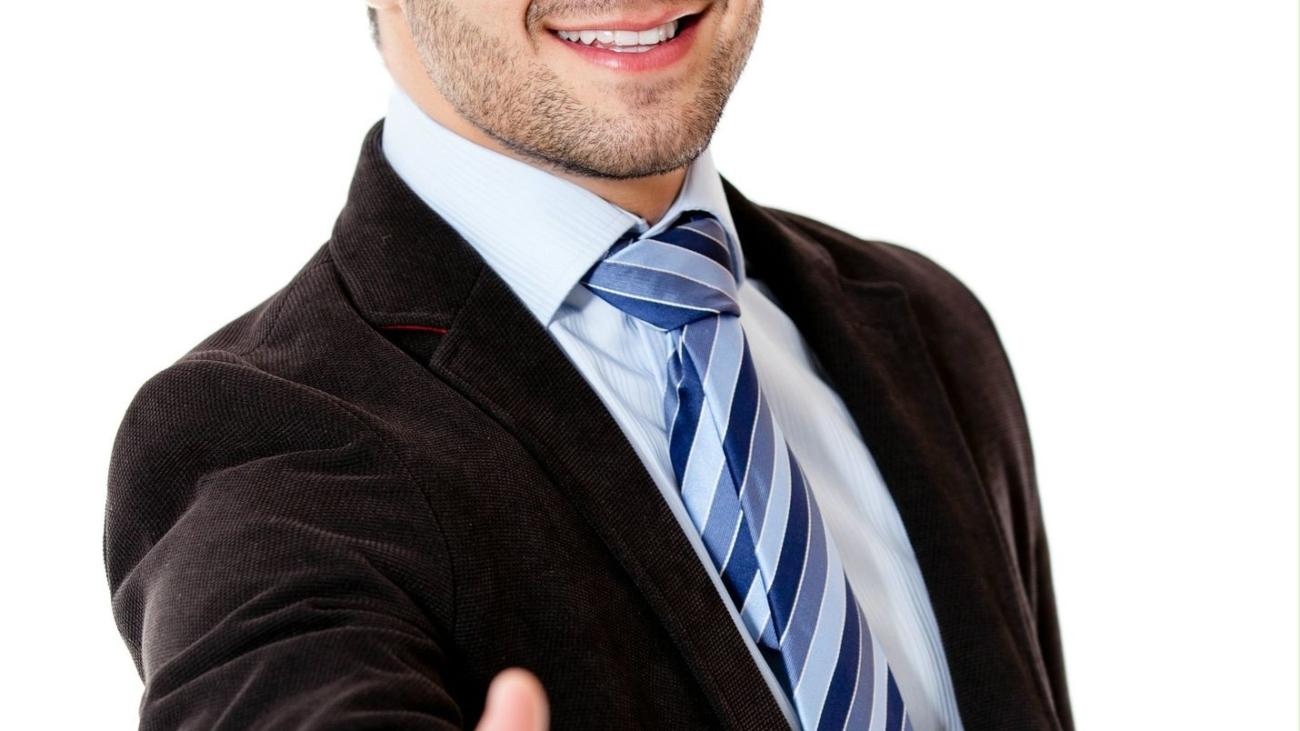 bigstock-business-man-with-hand-extende-357881781-business-man