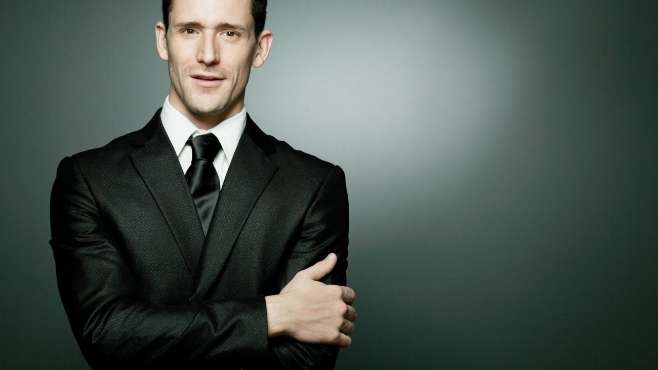 bigstock-young-handsome-businessman-in-28570178-1-business-man
