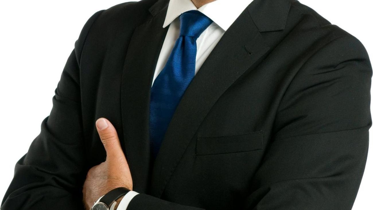 businessman-business-man