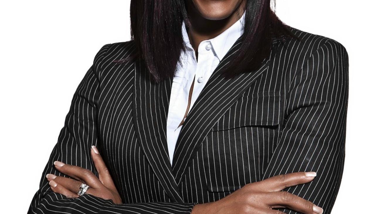 businesswoman3-business-woman