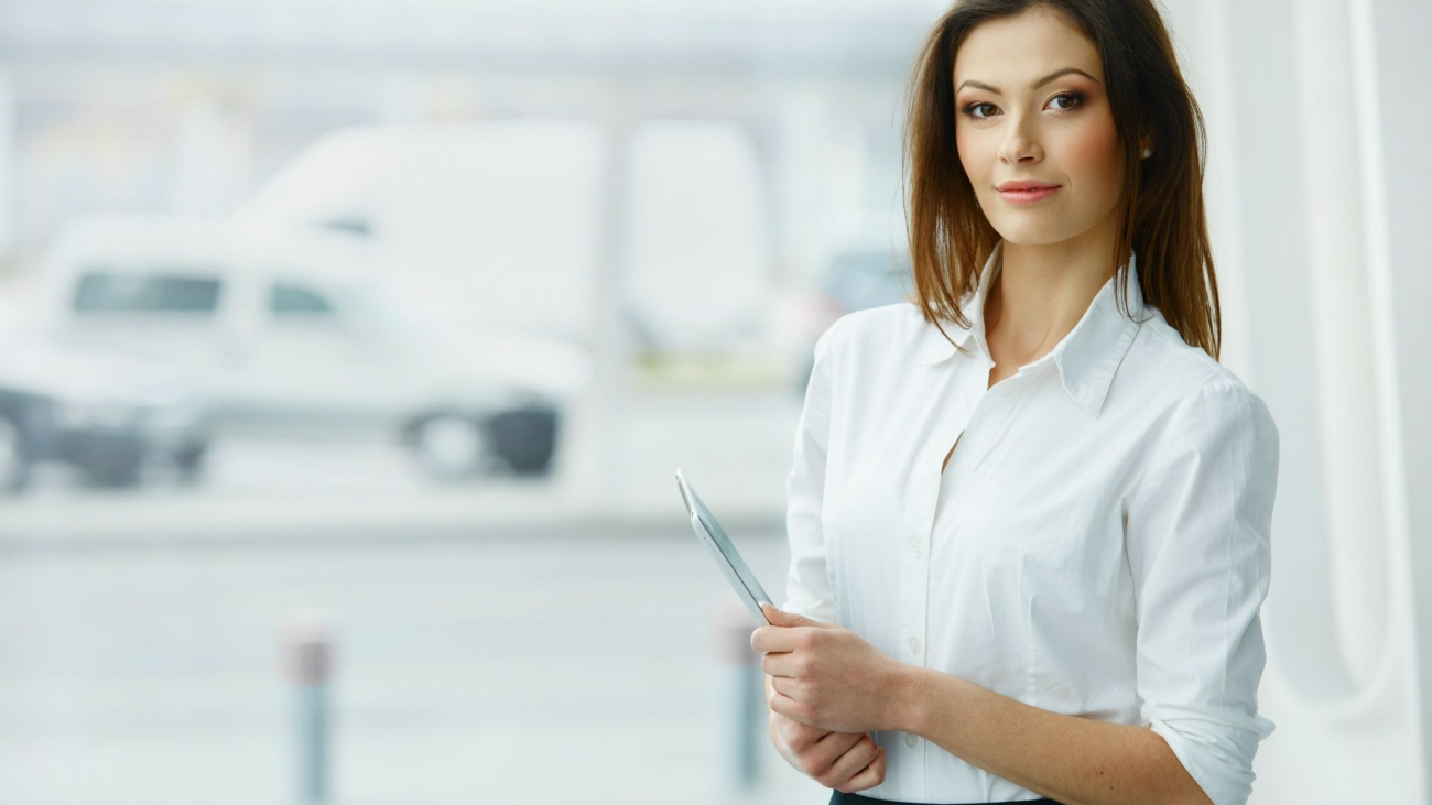 dollarphotoclub_73718434-business-woman