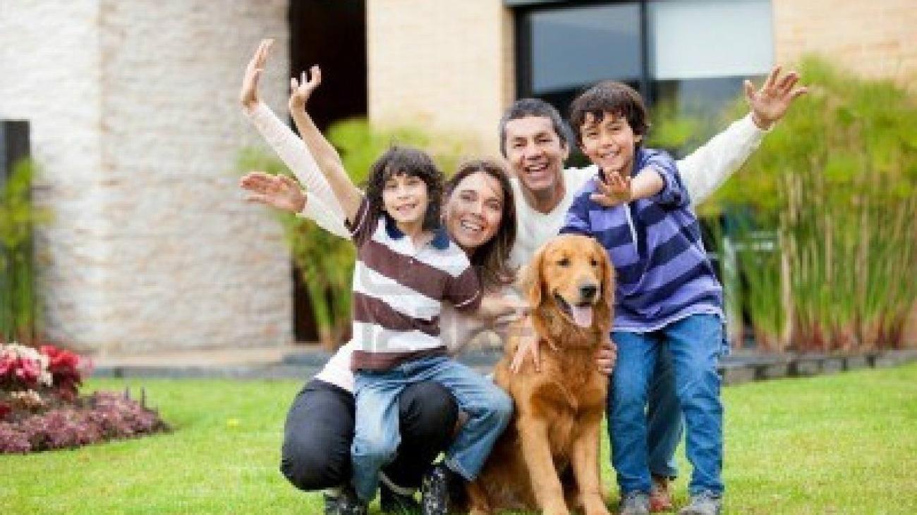 happy-family-house-3-happy-family