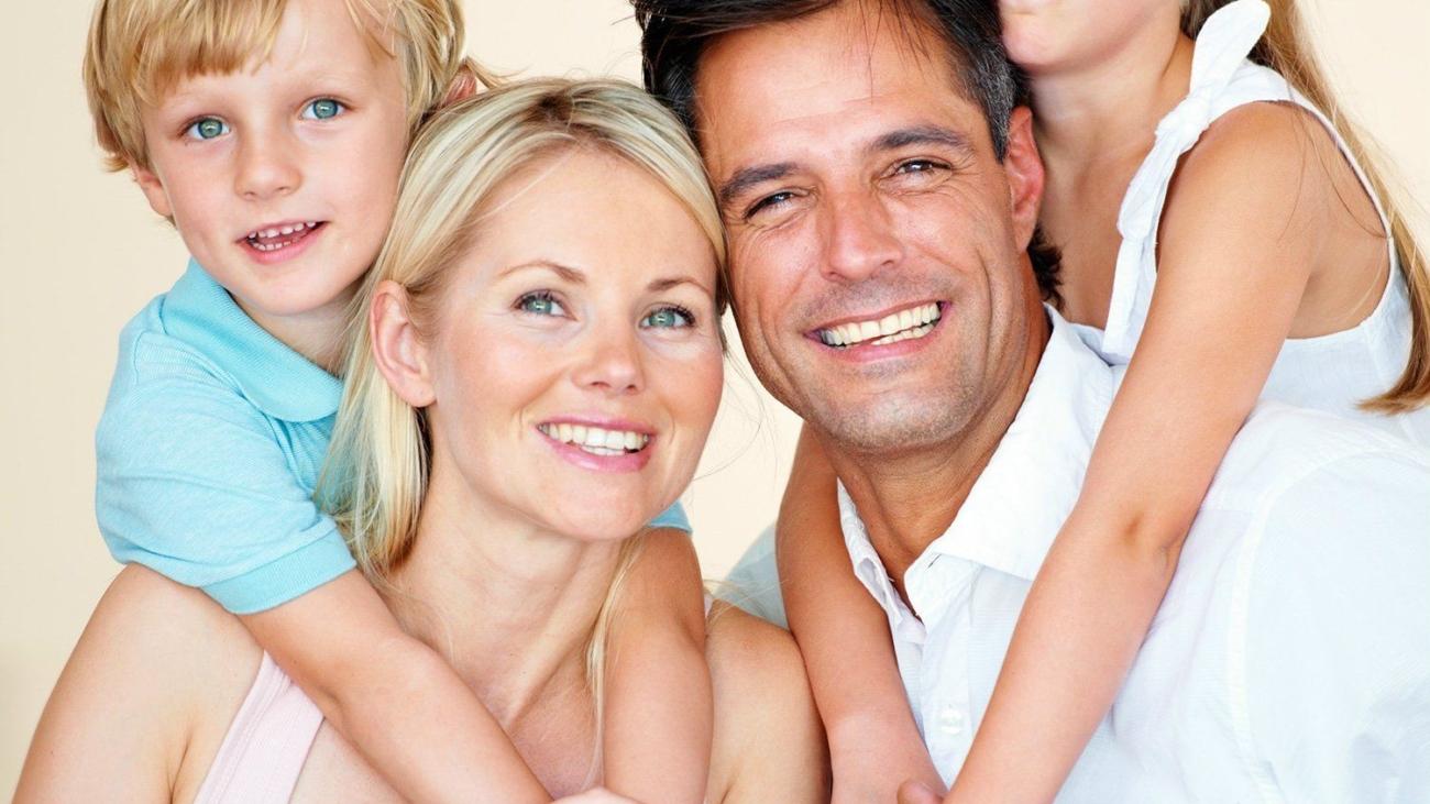 happy-family2-happy-family