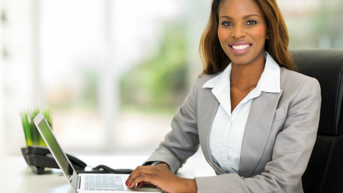peaceful-business-woman-business-woman
