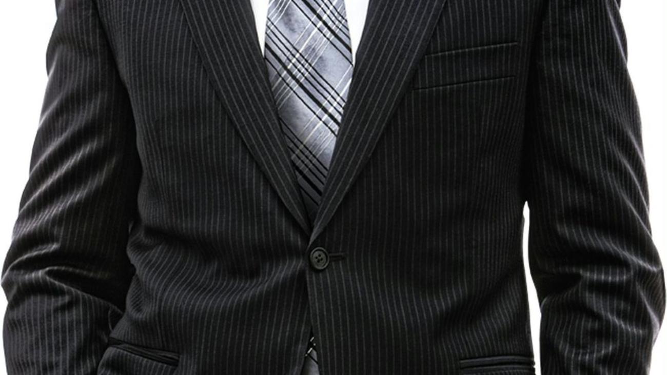 purepng.com-business-manbusinessmanbusinesssalesrevenuegenerating-1421526838306kzrio-business-man