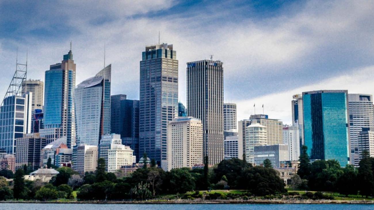 sydney_city_business_district-business