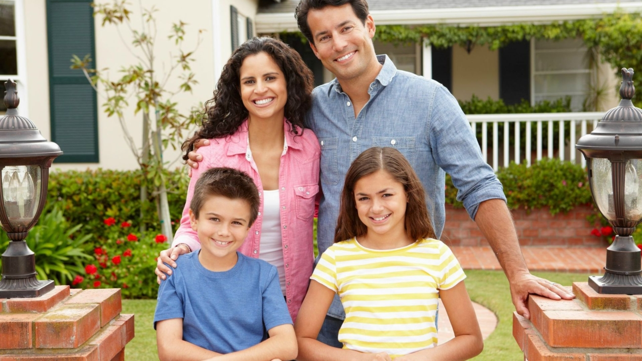 vastu-for-happy-family-happy-family