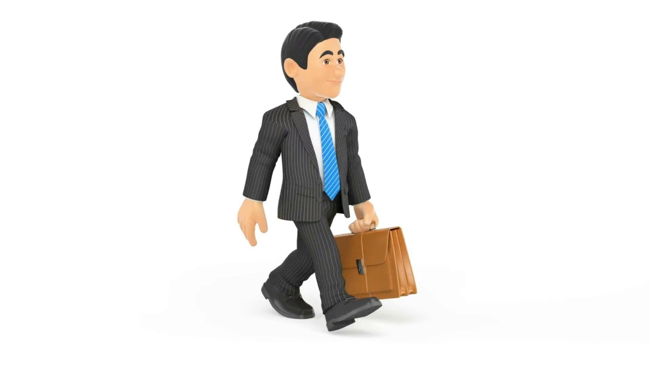 1001-3d-animation-footage-businessman-walking-with-a-briefcase-with-white-b_swlxae9al__f0007-business-man