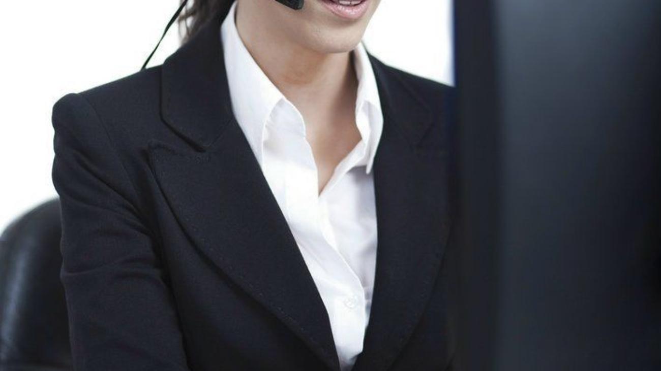11080428725_825e80c0a5_b-business-woman
