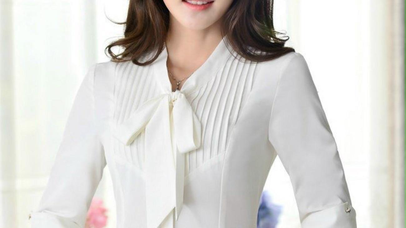 2015-spring-summer-font-b-uniform-b-font-design-business-women-blouse-font-b-shirts-b-business-woman