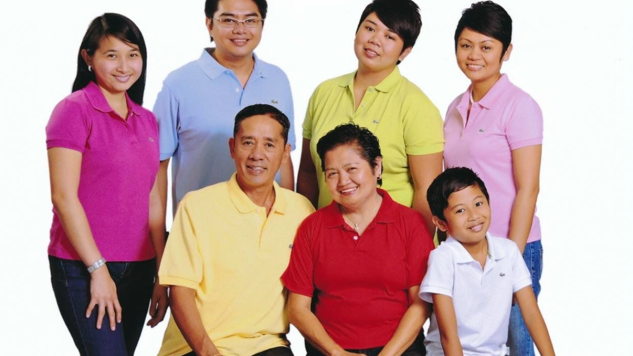 28-happy-family