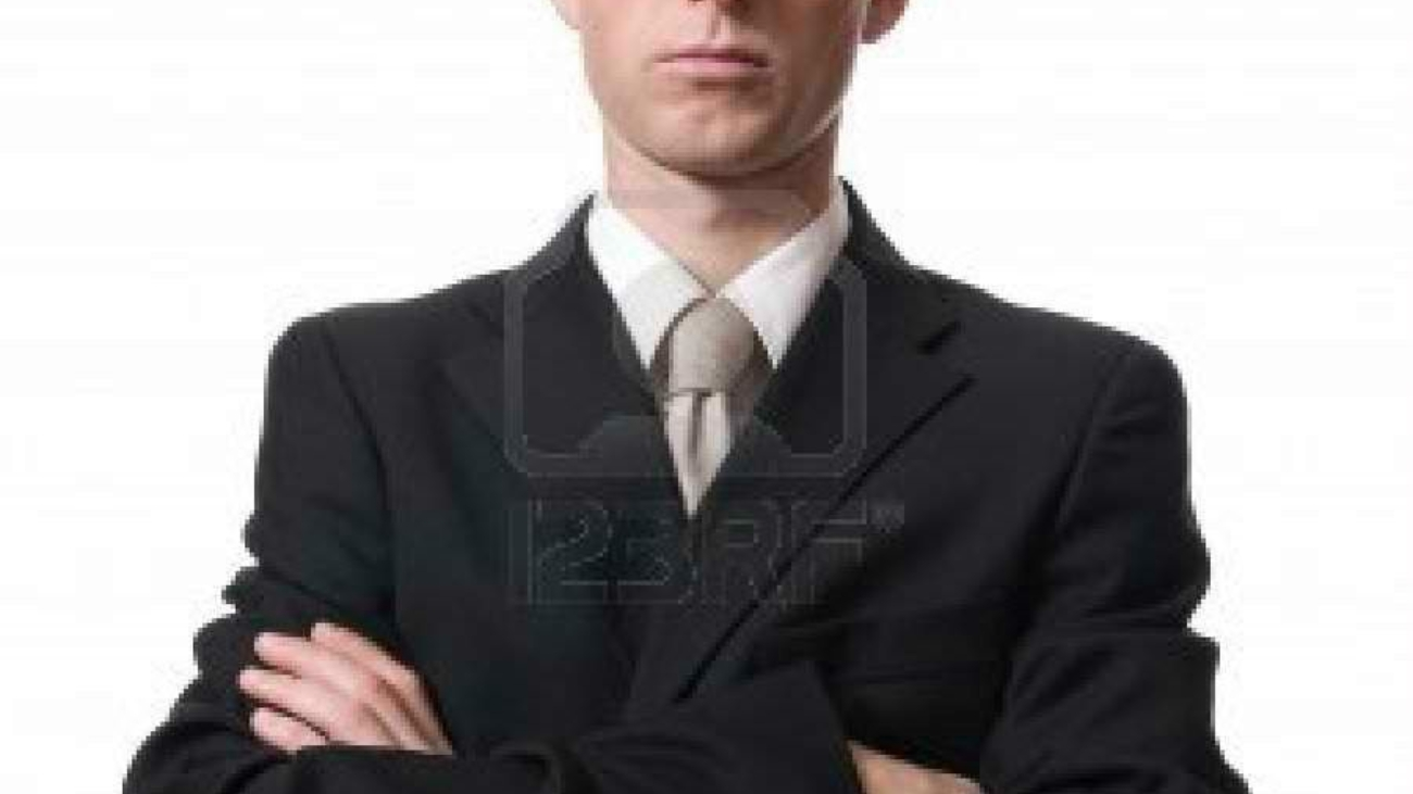 8826740-angry-businessman-with-crossed-arms-isolated-on-white-background-business-man