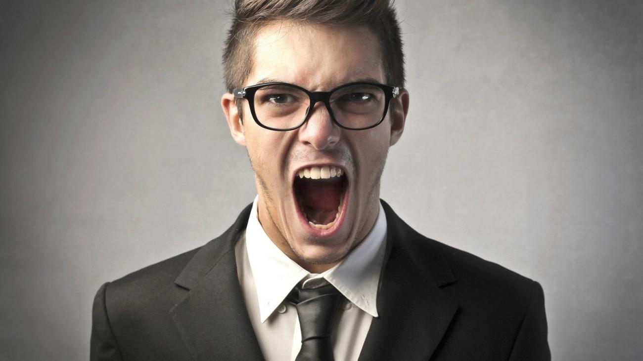 bigstock-angry-businessman-shouting-24514913-business-man