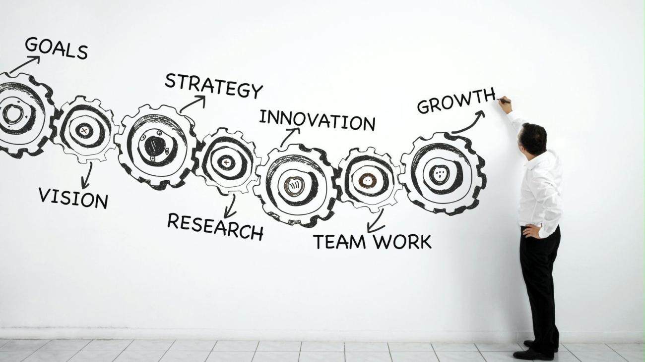business-development-business