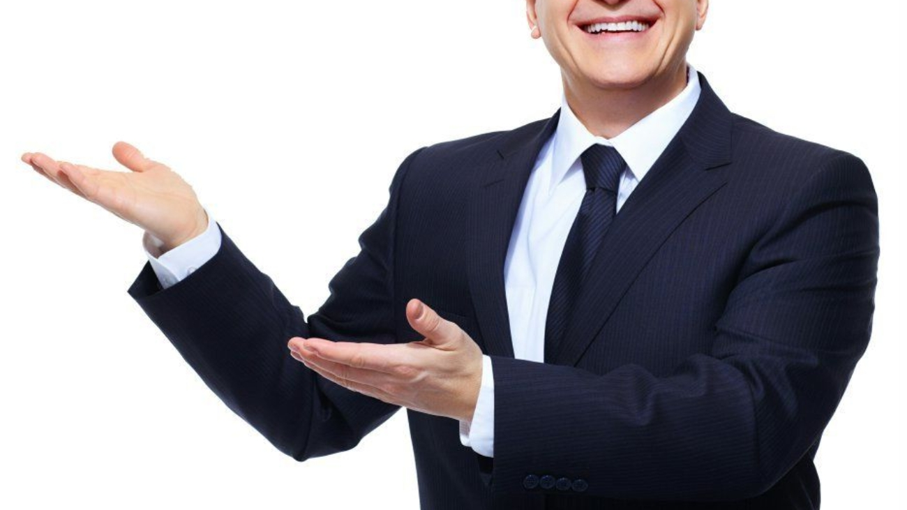 business-man-png-business-man