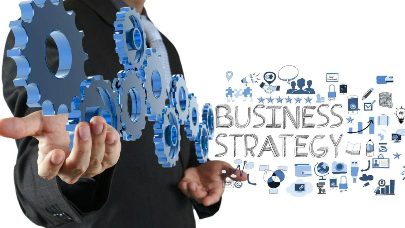 business-strategy-2-business