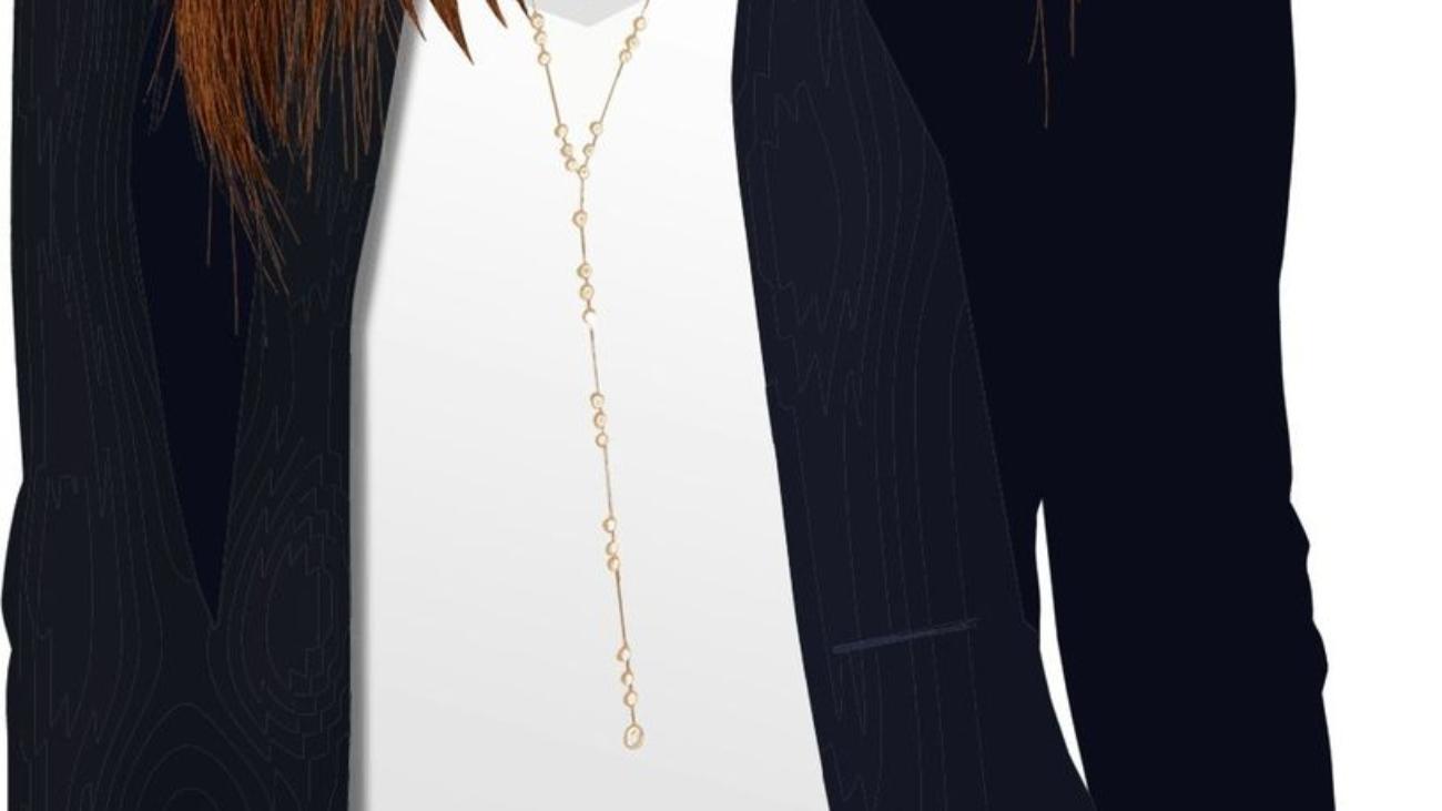 business-woman-portrait-trace-2-business-woman