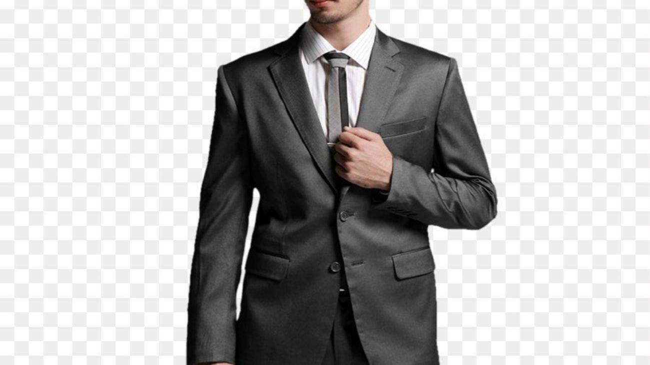 businessman-png-image-5a249db46acc92.3284894715123491084375-business-man