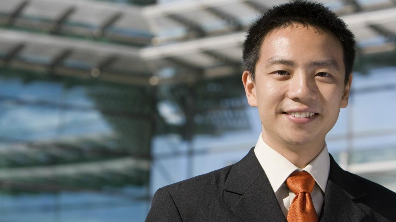chinese-businessman_4_hfng_i1-business-man