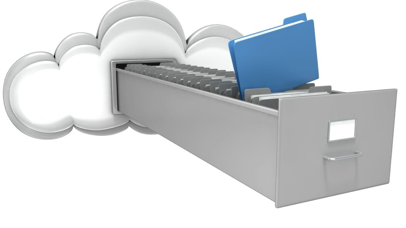 cloud_with_file_cabinet_drawer_and_files_1600_clr_11464-business