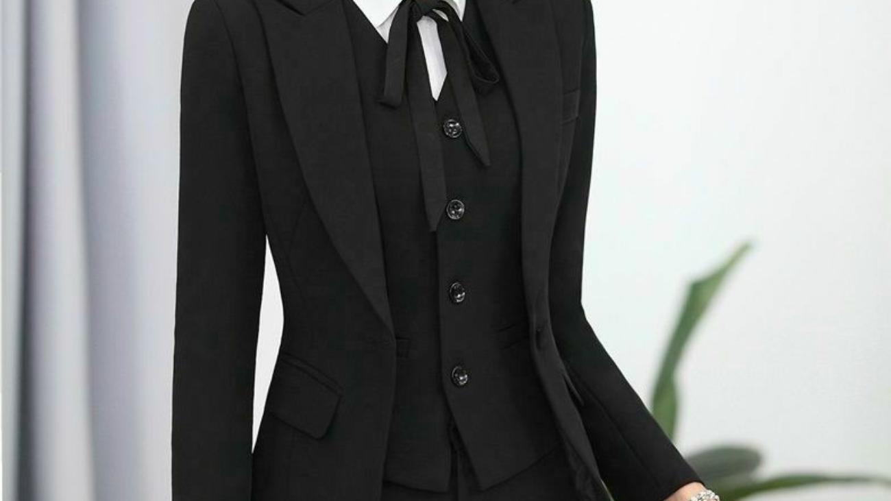 f9dc7d1f20fd08e95443819acc05af32-business-woman