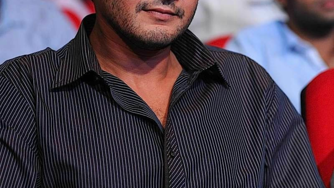 mahesh-still-at-businessman-audio-launch-cf-012-business-man