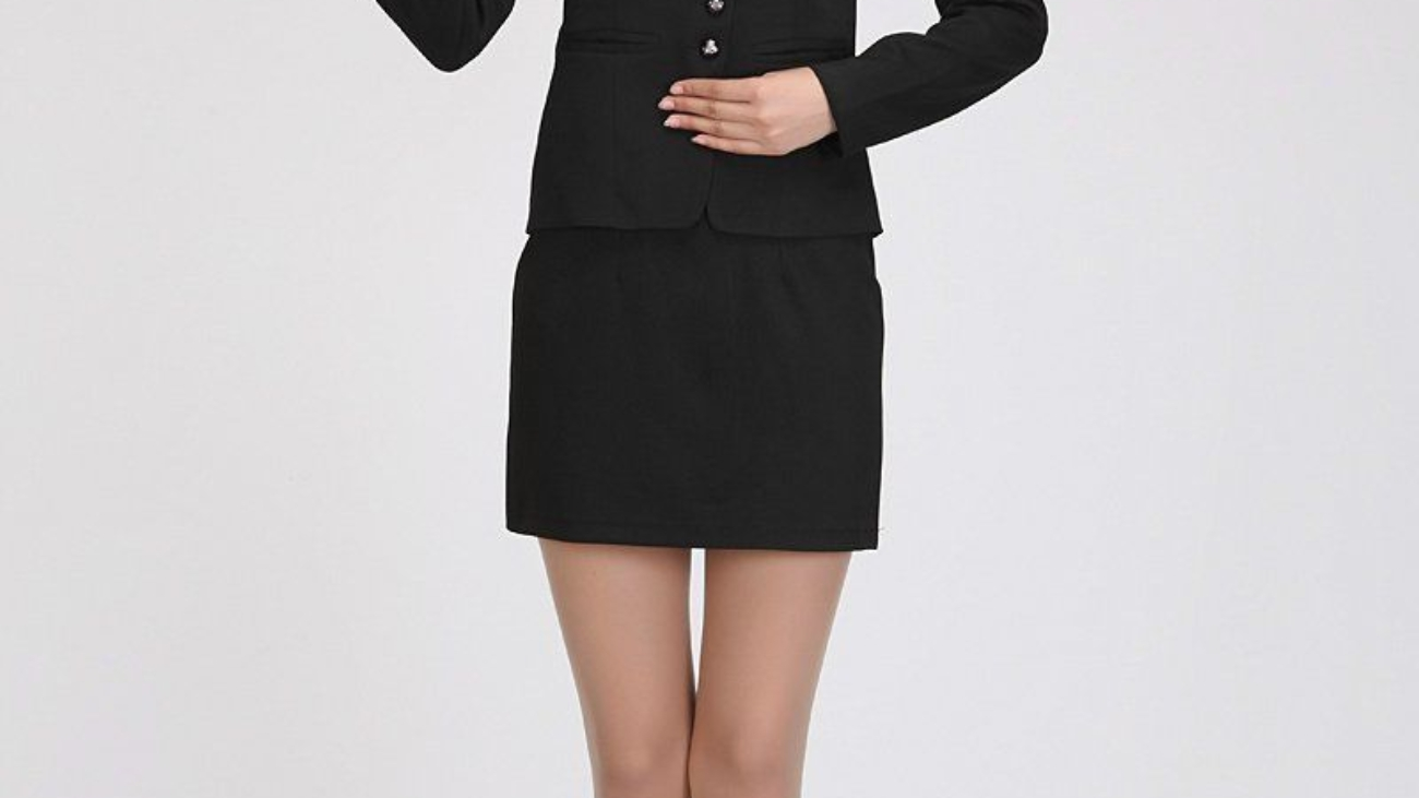 new-2013-top-fashion-slim-elegant-professional-formal-business-attire-career-suits-skirt-dress-for-female-business-woman
