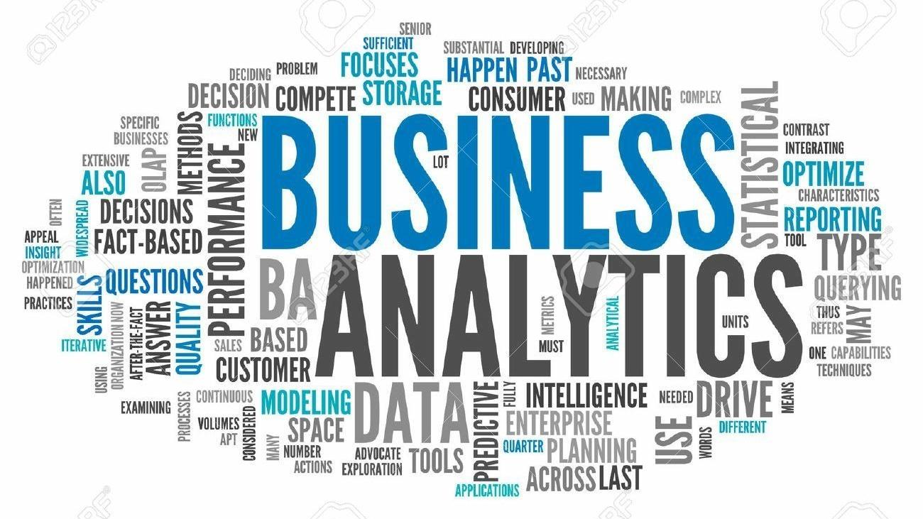 ppb3kbusinessanalytics-business