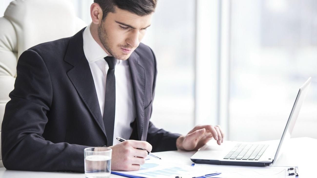 professional-banker-3-business-man